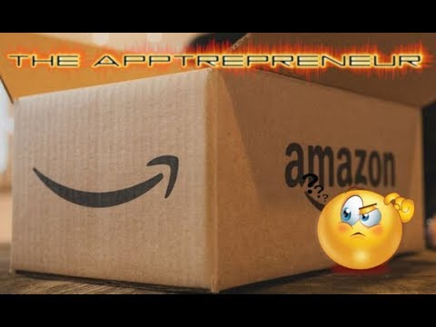 The Pros & Cons Of Amazon's One Day Shipping Are Being Felt