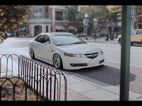 """Town Center"" 
