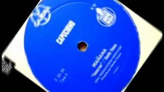 Cappuccino - Tomorrow (white Label 12 Inch Mix)