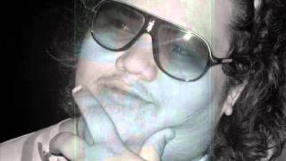 McDuc - A Weh Yu Fa (EDF RIDDIM) (June 2012) NEW.wmv