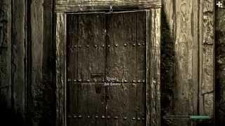 Skyrim #061 - Йордис Дева Меча
