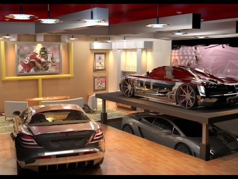 Orlando fl garage remodeling contractor best garage for Top garage vitrolles