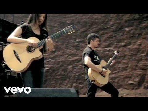 Rodrigo Y Gabriela - Hanuman