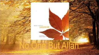 Mesut Kurtis - No One But Allah