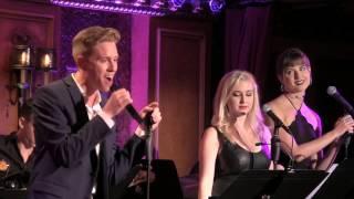 """Sam Rohloff - """"Why Should I Worry"""" (Billy Joel)"""
