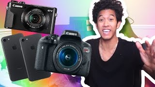 MEGA YOUTUBER GIVEAWAY CONTEST WINNERS!!!