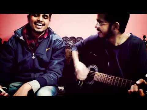 Mahi teri Chunariya Lehraayi || Guitar...
