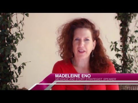 Retreat Testimonial:  Madeleine Eno on The Illustrated Brand