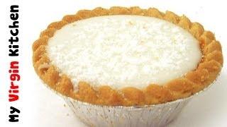 Mince Pie Prank - Myvirginkitchen