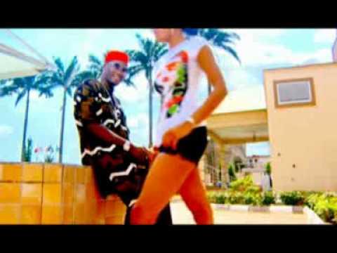 Download Official sheyman wonkulu video