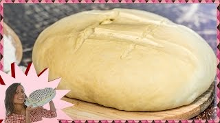 Pasta Pane - Tutti i Trucchi per Prepararla in Casa