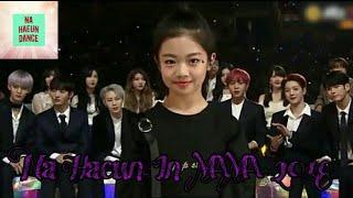Download Video Na haeun in mama 2018 Dance MP3 3GP MP4