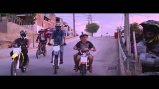 KSN FAM - POR EL RAP / N.H.O.M