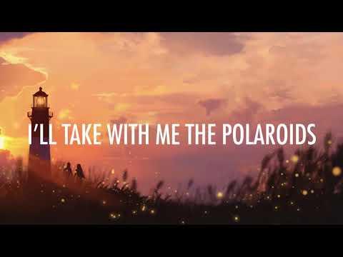 Kygo, Selena Gomez – It Ain't Me Lyrics ⁄ Lyric Video