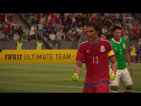 Peru_In_TheBay vs. Ricolino_330