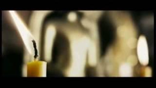 Openmm.com - ตัวอย่างภาพยนตร์ 9 วัด [Trailer Thai].wmv