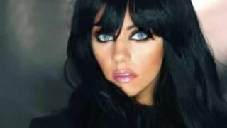 "Outer Space - VenetianPrincess (Parody of Lady Gaga's ""Poker Face"") thumbnail"