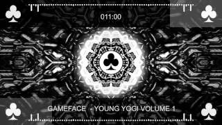 GAMEFACE - YOUNG YOGI VOLUME 1