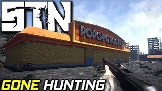 Gone Hunting | Survive The Nights Gameplay | EP 11