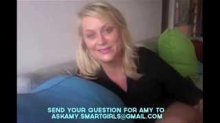 Video Bodies: Ask Amy download MP3, 3GP, MP4, WEBM, AVI, FLV Juli 2018