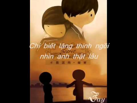 Em Chi La Ban Than - Jenny Hai Yen (Lyric)