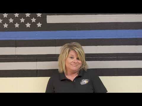 Summit County Sheriff Lip-Sync Challenge