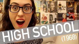 High School (1968) | erinisconfused