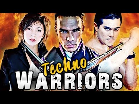 Hollywood Movies 2017 Full Movies In Tamil Dubbed Action # Tamil Action Movies 2016 Full Movie