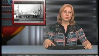 """Произведения А.Платонова """"Джан"""" и """"Такыр"""""""