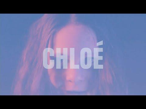 CHLOE--Court-métrage et Making-of