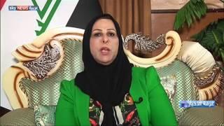 العراق.. برلمان خاوٍ على عروشه