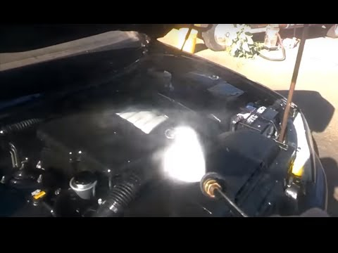 Engine Degrease Motor Detail Greasy Car parts Undercarriage Grime clean
