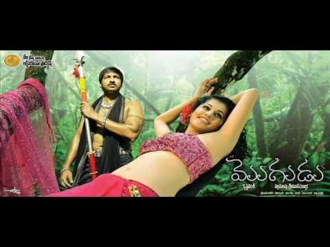 my dear purushan tharuvaya tharuvaya krishan baratha