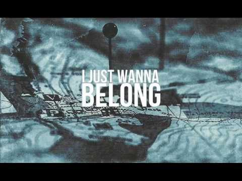 Belong The Word Alive Lyric Video Youtube