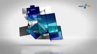 Vinheta Rede TV! 2014 - ᴴᴰ (1080p)