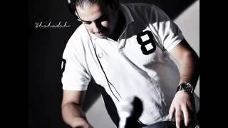 Amr Diab Mafeesh Menak Remix DJ Qais 2014