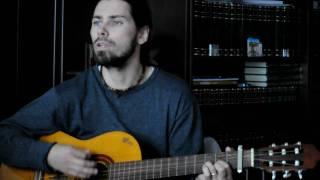 Marius Calinciuc - Rapa (Strainul)
