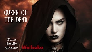 Video WolfsukaMusic - Download mp3, mp4 Queen of the Dead