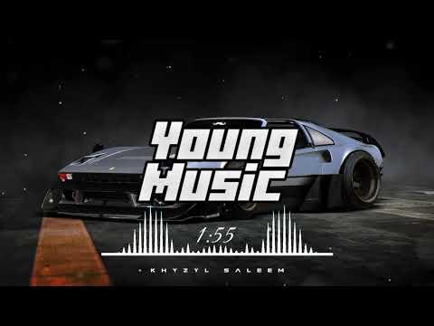 CÙNG NÂNG LY LÊN - R.I.C.K X SPY [Lyrics]   Young Music VN