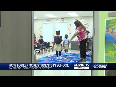 How-to-keep-more-students-in-school