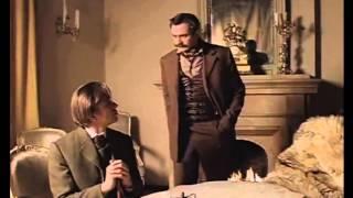 Приключения Шерлока Холмса и доктора Ватсона  Собака Баскервилей   Евгений Стебл
