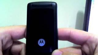 Desbloqeuio de Motorolas via IMEI (meucelularlivre.com)
