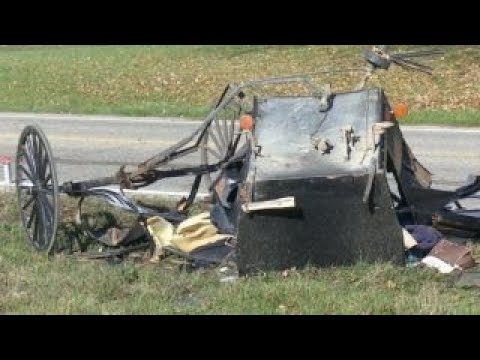 3-children-killed-6-hurt-after-truck-hits-horse-drawn-buggy