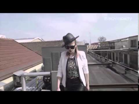 Spot Emma (2) Eurovision Song Contest 2014 *Fan Made*