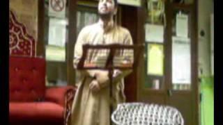 sallu alaihi wa alihi- jabir ali Chishti