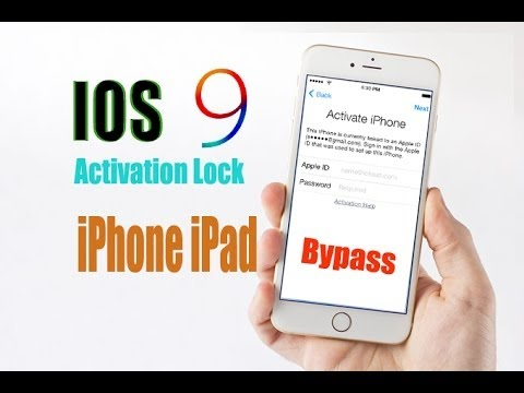 iphone activation lock bypass icloud activation lock bypass tutorial access 15166