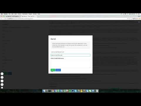 "OpenLaw - ""Smart"" Token Purchase Agreement"