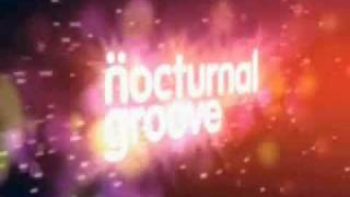We Deliver feat. Erire - Breathe Again (Danny Howells Re-Work) : Nocturnal Groove
