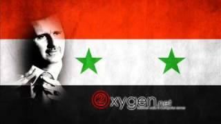 ملايين ملايين السوريين