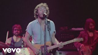 Quarter to Three (Live at the Hammersmith Odeon, London '75)